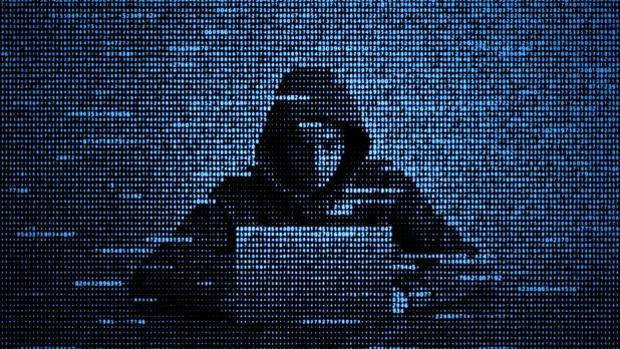 5 Consejos para proteger tus datos