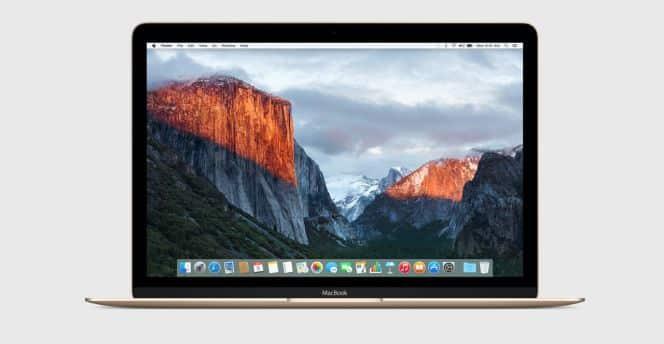Shlayer, el virus que ataca a los usuarios de MacOS