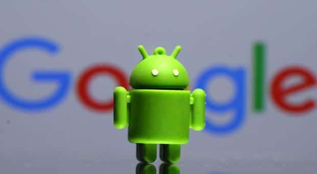 17 Apps que debes borrar de tu móvil